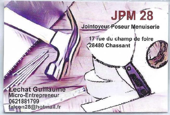 JPM28